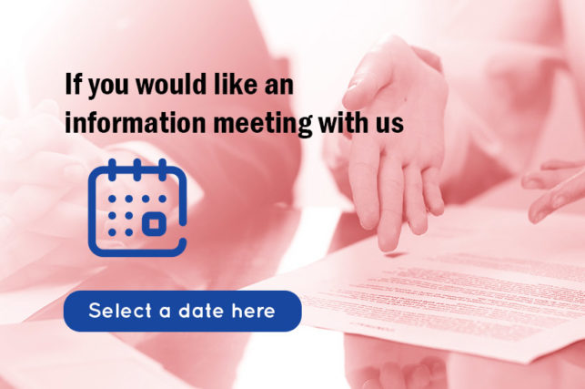 contact-information-meeting-shackleton